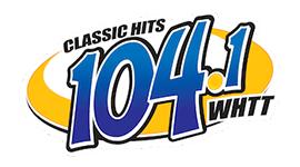 Classic Hits 104.1 FM Radio Buffalo