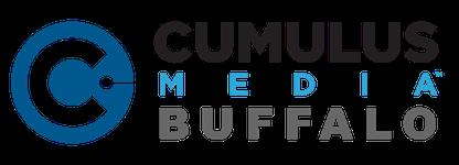 Cumulus Buffalo
