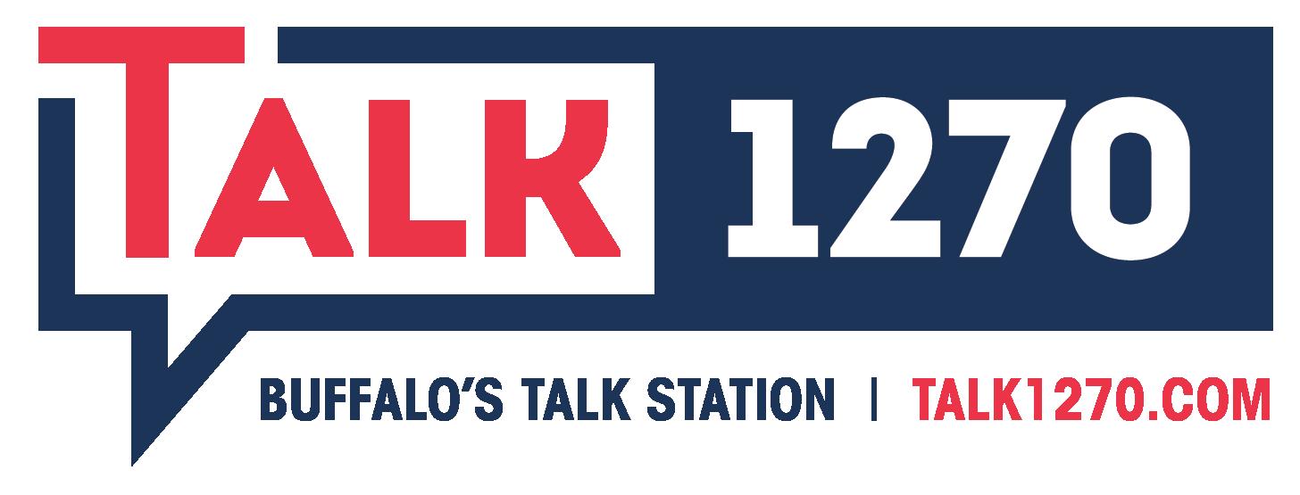 1270 Talk Radio